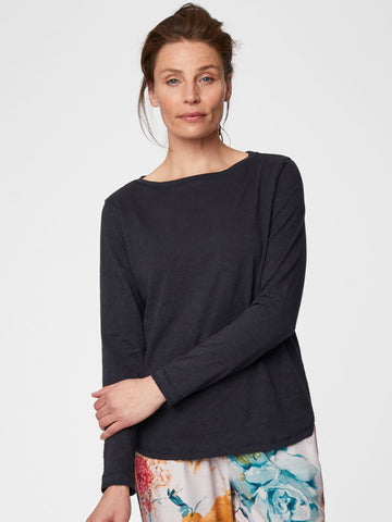 Fairtrade Organic Cotton Shirt