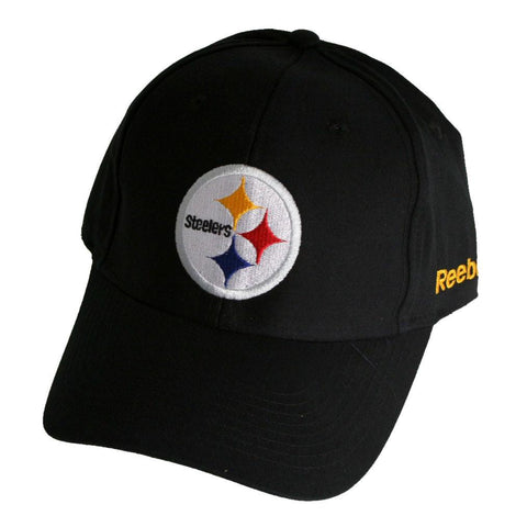 Pittsburgh Steelers Cap- Reebok