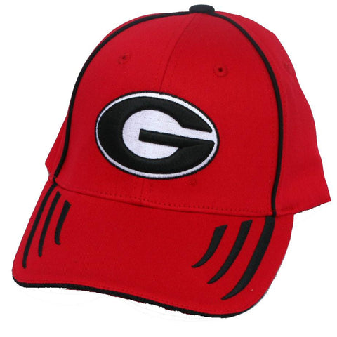 Georgia Bulldogs Cap- Claw