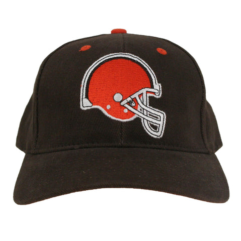 Cleveland Browns Cap- Brown