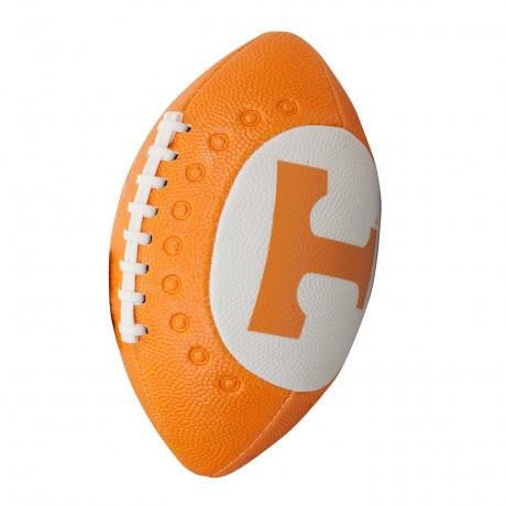 Tennessee Volunteers Mini Football