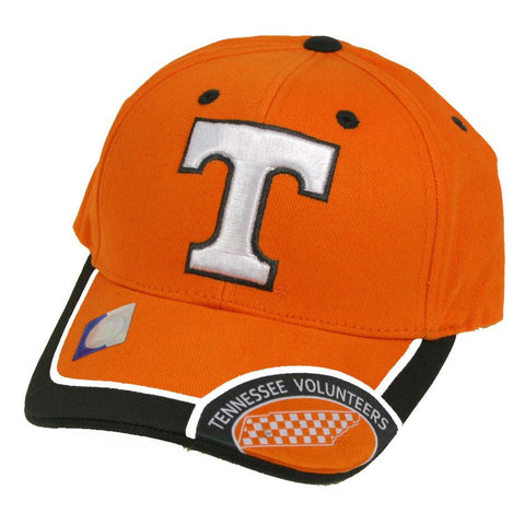 Tennessee Volunteers Cornerview Cap