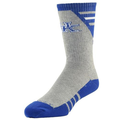Kentucky Wildcats Mens Socks Energize
