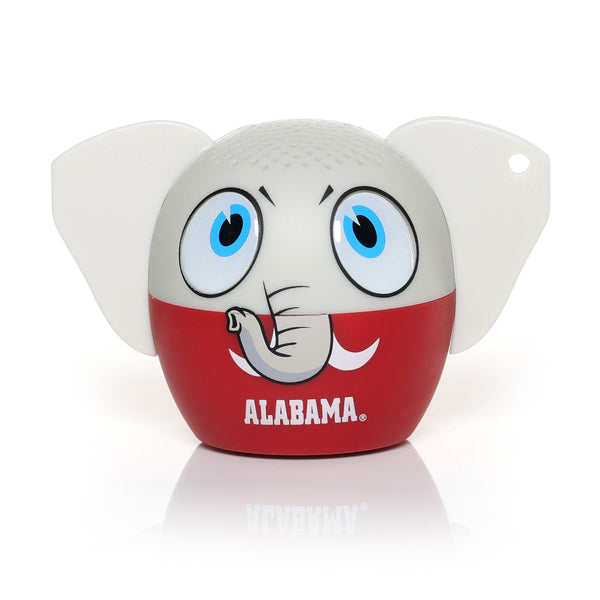 Bitty Boomers - Alabama Crimson Tide