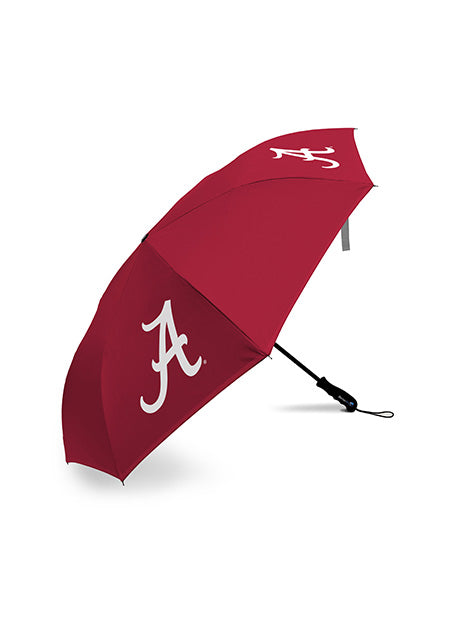 NCAA-ALABAMA Team Better Brella