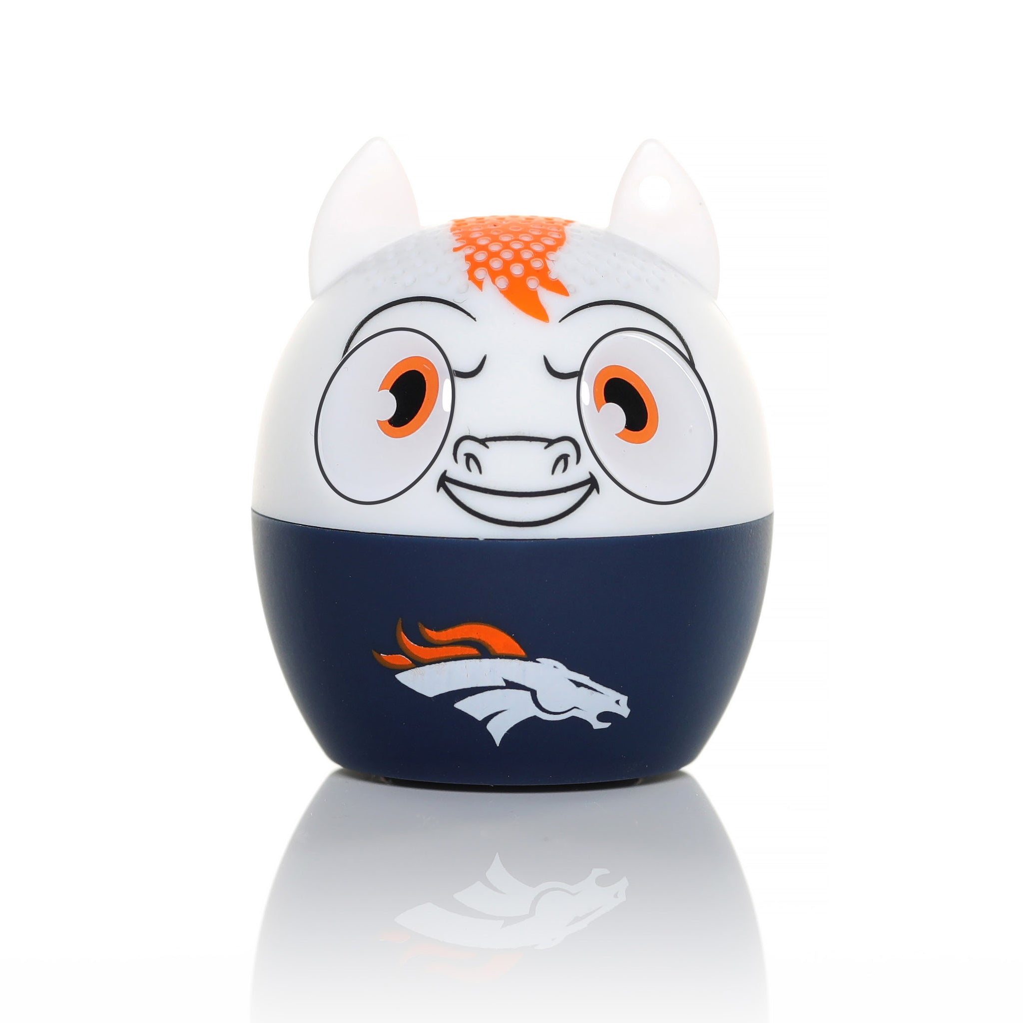 Bitty Boomers - Denver Broncos