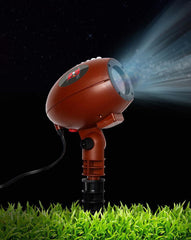 Tampa Bay Buccaneers Team Pride Light