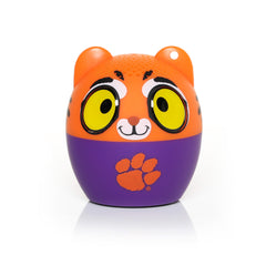 Bitty Boomers - Clemson Tigers