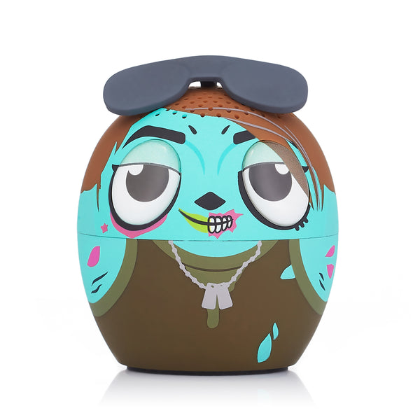Fortnite Bitty Boomer - Ghoul Trooper