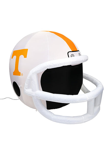 TENNESSEE VOLUNTEERS INFLATABLE LAWN HELMET