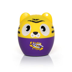 Bitty Boomers - LSU Tigers