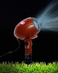 Oklahoma Sooners Team Pride Light