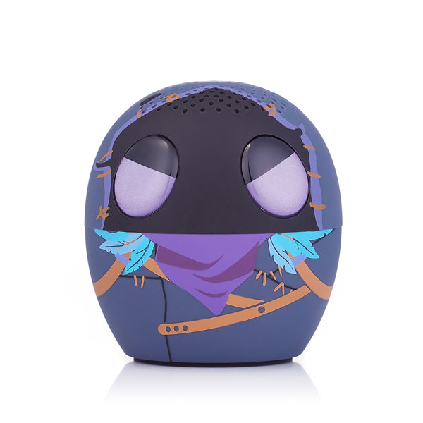 Fortnite Bitty Boomer - Raven