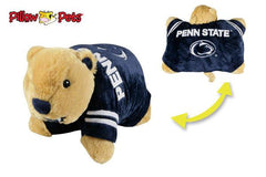Penn State Nittany Lions Pillow Pet