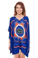 Limited Edition, Officially Licensed Florida Gators Caftan