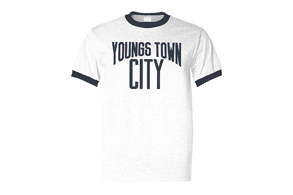 Youngs Town City