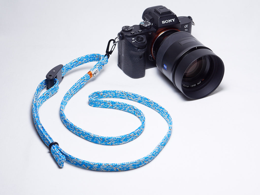 Brand new Speed2, adjustable camera sling straps!