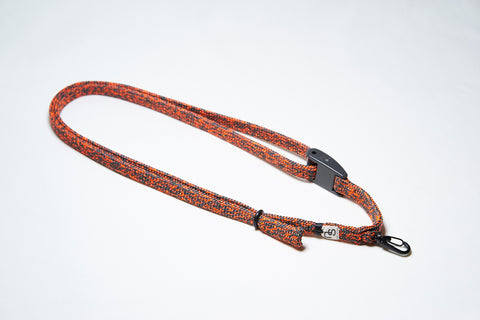 Speed2 Sling Strap - Shoulder