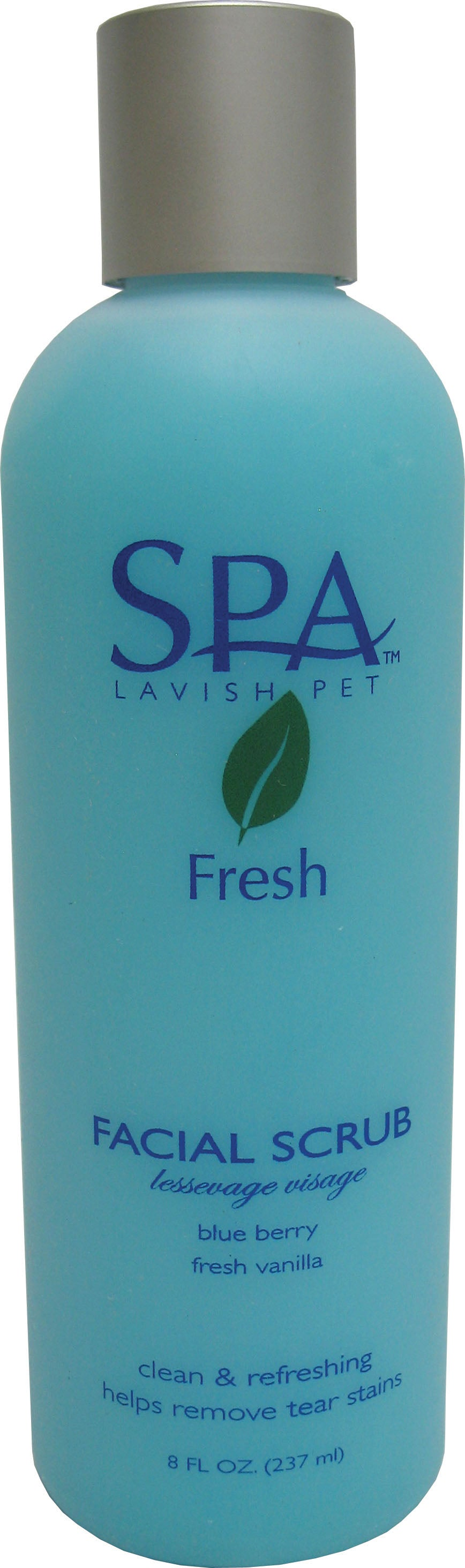 Spa Lavish Tear Stain Facial Cleanser