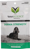 Derma Strength For Dogs