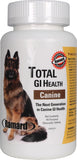 Total GI Health For Dogs
