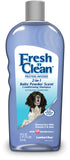 Fresh 'n Clean 2 In 1 Shampoo/conditioner