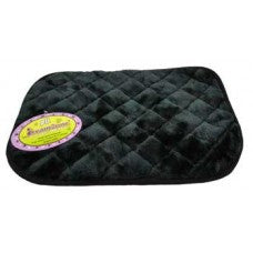 Dreamzone Plush Crate Mats