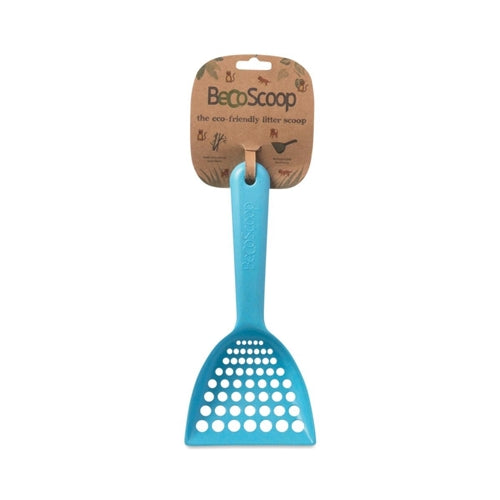Beco Eco-Friendly-Cat Litter Scoops