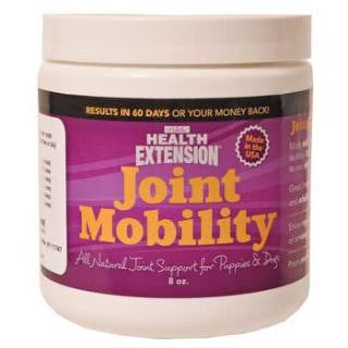 Health Extention Joint Mobility Powder
