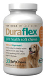 Duraflex Dog Joint Health Soft Chews
