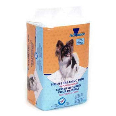 Coastal Pet Products  Housebreaking Pads (Value Packs)