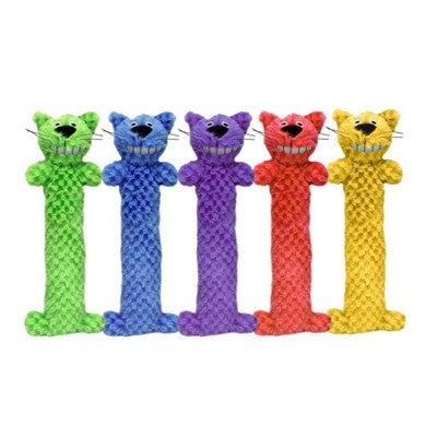 Multipet Loofa Cat for Cats