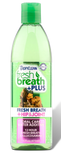 TropiClean Fresh Breath Water Additive - Plus Hip & Joint