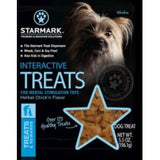 Triple Crown Interactive Dog Treats