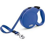 Flexi Vario Retractable Tape Leashes