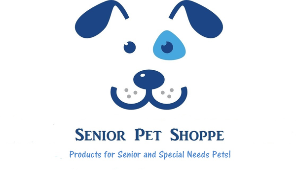 Senior Pet Shoppe