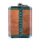 Attack on Titan Military Police Inspired Flask Set
