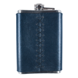 2nd Favorite Thing Inspired Flask
