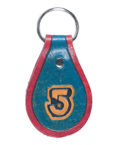 Babylon 5 Key Chain