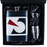 Farscape Inspired PK Flask Set