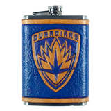 Guardians Inspired Flask Set