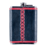 Mandalorian Inspired Flask Set