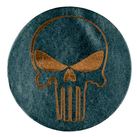 Punisher Coaster