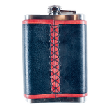 Star Wars Sith Inspired Flask Set