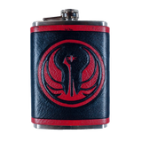 Star Wars Jedi Order Flask Set