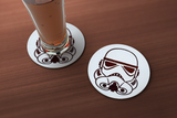 Star Wars Stormtrooper Coaster