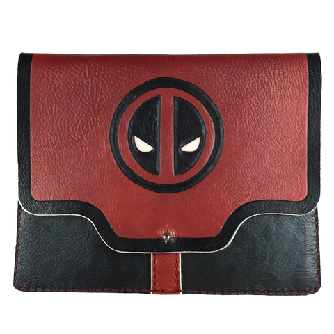 Deadpool Tablet Sleeve