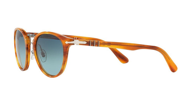PERSOL PO3108S 960/S3 Typewriter Polarized Special Edition