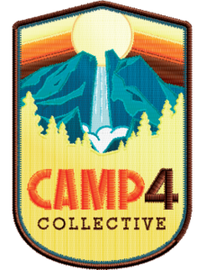 Camp4 Collective