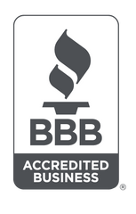 Beaverhead Treasures is an A+ member of the BBB Better Business Bureau